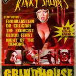 grindhouse610